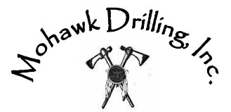 Mohawk Drilling, Inc.